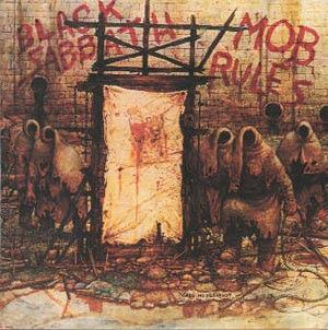 Black Sabbath - Mob Rules (1981) Bs_tmrules