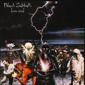 Black Sabbath - Live Evil (1982) Bs_levil