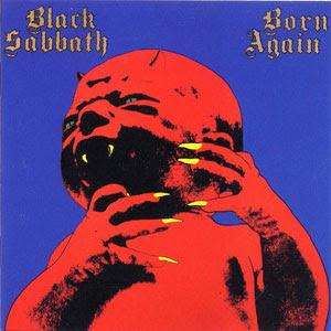 Black Sabbath - Born Again (1983) Bs_bagain