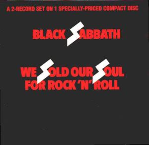 Black Sabbath - We Sold Our Soul For Rock 'n' Roll (1975) Bs_wsosfrnroll