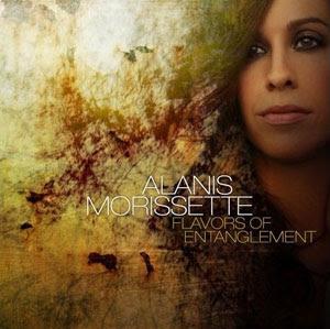 Alanis Morissette - Flavors Of Entanglement [Deluxe Edition] (2008) Am_foentanglement