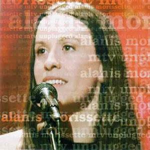 Alanis Morissette - MTV Unplugged (1999) Am_munplugged