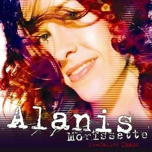 Alanis Morissette - So-Called Chaos (2004) Am_scchaos