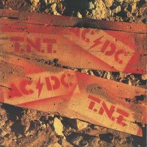 AC/DC - Album T.N.T. Austrália 1975 Ad_tnt