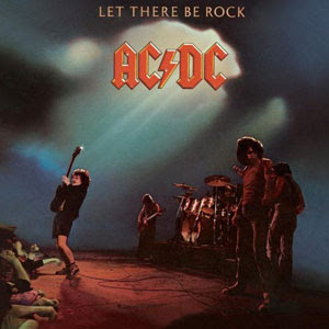 AC/DC - Let There Be Rock 1977 Ad_ltbrock