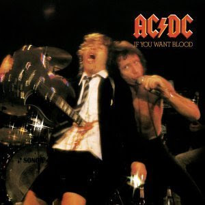 AC/DC - If You Want Blood You've Got It 1978 Ad_iywblood