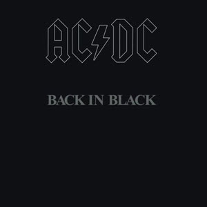 AC/DC - Back In Black 1980 Ad_biblack