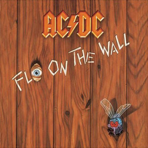 AC/DC - Fly On The Wall 1985 Ad_fotwall