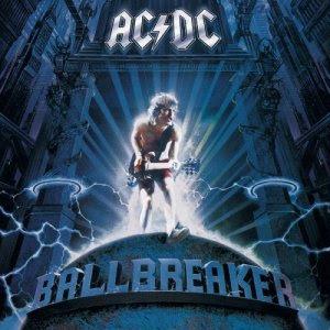 AC/DC - Ballbreaker 1995 Ad_bbreaker