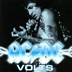 AC/DC - Volts 1997 Ad_volts