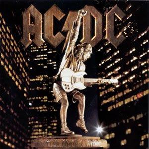 AC/DC - Stiff Upper Lip 2000 Ad_sulip