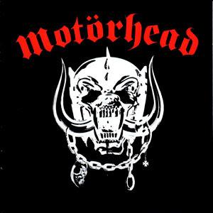 1977-Motörhead