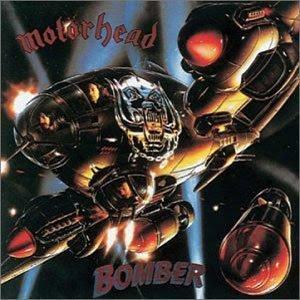 1979-Bomber