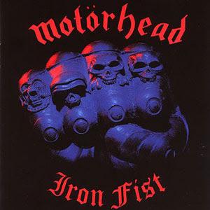 1982-Iron Fist