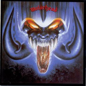 1987-Rock 'n' Roll