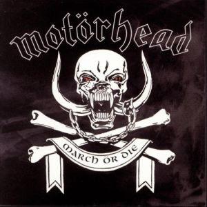 1992-March ör Die