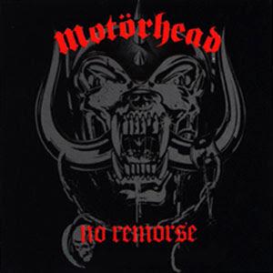 1984-No Remorse