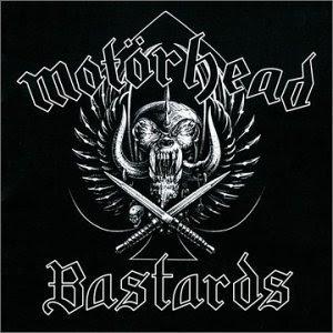 1993-Bastards
