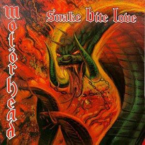 1998-Snake Bite Love