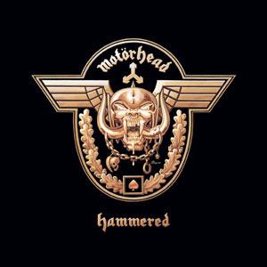2002-Hammered