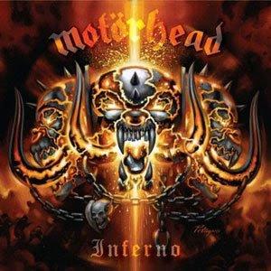 2004-Inferno