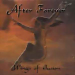 After Forever - Wings Of Illusion [Demo] (1999) Af_woillusion