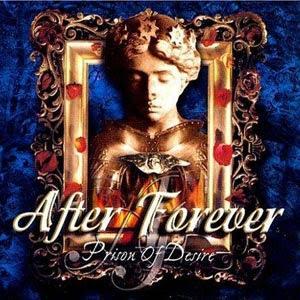 After Forever - Prison Of Desire (2000) Af_podesire