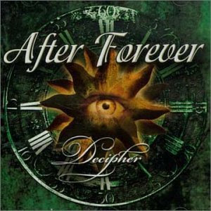 After Forever - Decipher (2001) Af_decipher