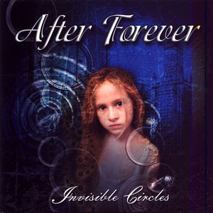 After Forever - Invisible Circles (2004) Af_icircles