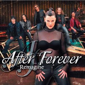 After Forever - Remagine (2005) Af_rgine