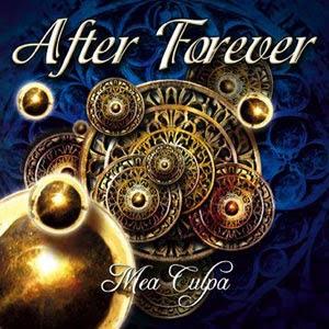 After Forever - Mea Culpa (2006) Af_mculpa