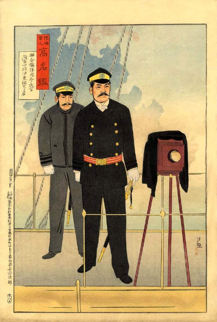 [kiyochika_sino_japanese_war_print_camera_web.jpg]
