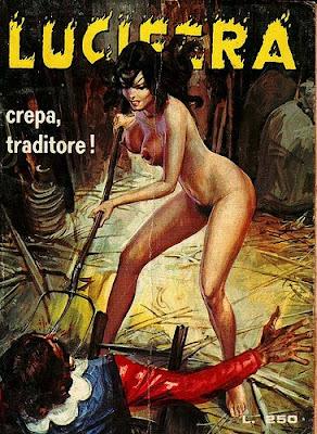 italian pron comics