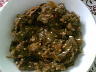 catering Sari Nikmat