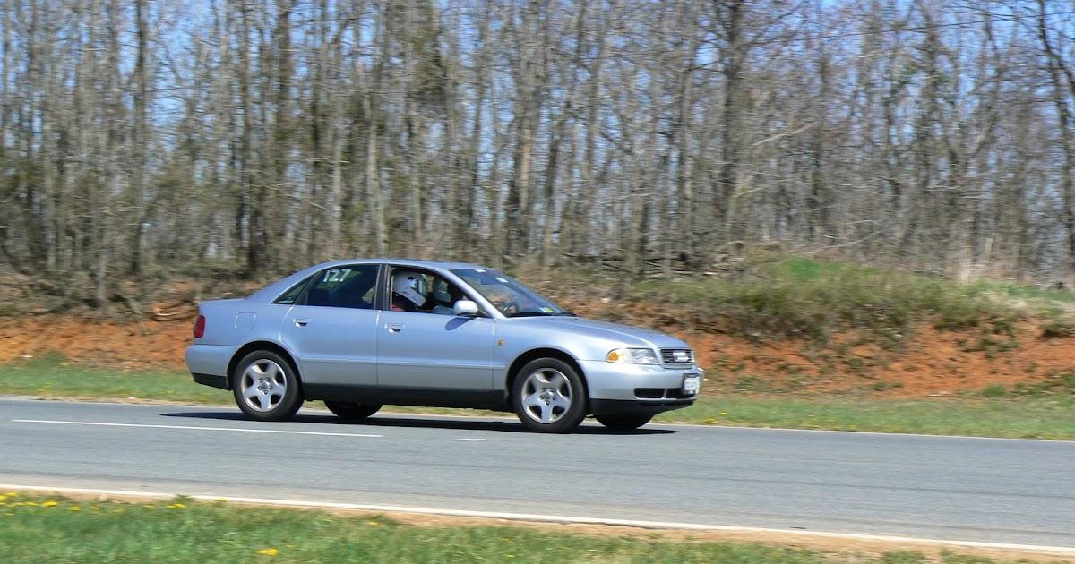 Audi A4 Oil Change Cost >> Corey Thomas - Jaguar XJ6 Series III: Current status for my black 1986 Jaguar XJ6