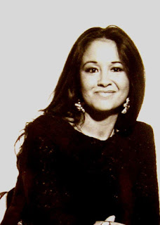 Magdalena Lasala