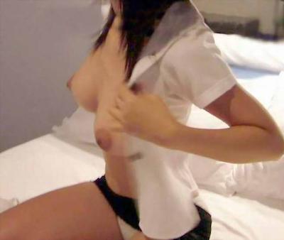 porno casting italiano film porno gessica rizzo