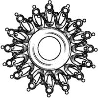 logo_essentia_rpg.png