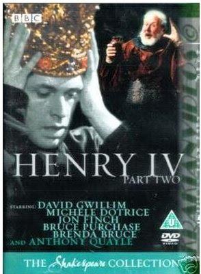 MARABOUT DES FILMS DE CINEMA  - Page 39 32+Henry+iv+part+2