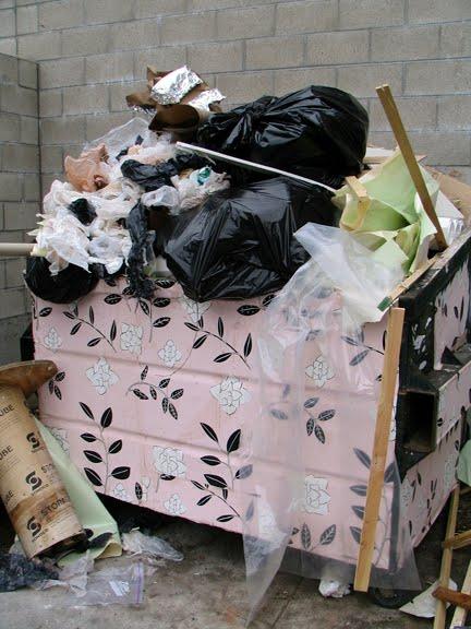 [Wallpaper+Dumpster+Port+of+Los+Angeles+2.jpeg]