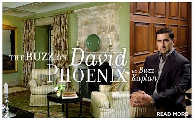 David Phoenix