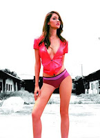 Sara Malakul Lane Nice Sexy Girl