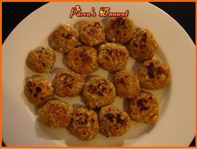 ... aaloo gosht recipe meat potato cutlets chana chanp recipe tomato