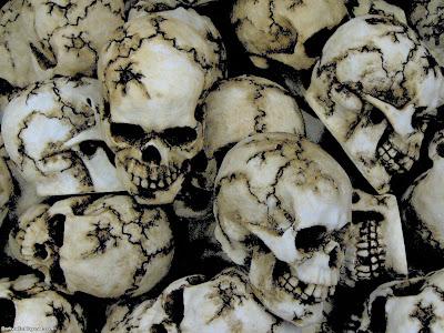 4k Girls Und Panzer Wallpaper Dark Wallpapers High Quality Black Gothic Free Photos Images