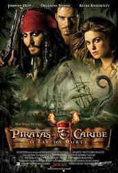 Baixar Piratas do Caribe : O Baú da Morte Dublado Grátis
