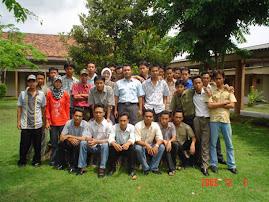 MRIT 2005