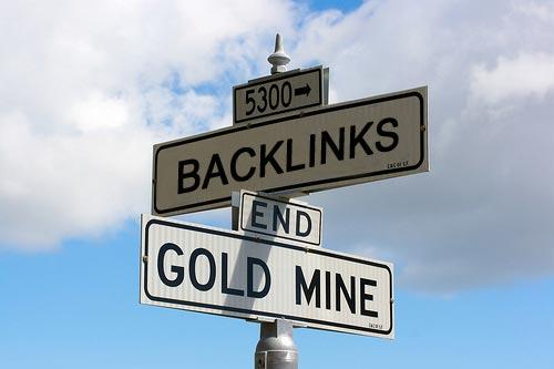 Backlink Blog