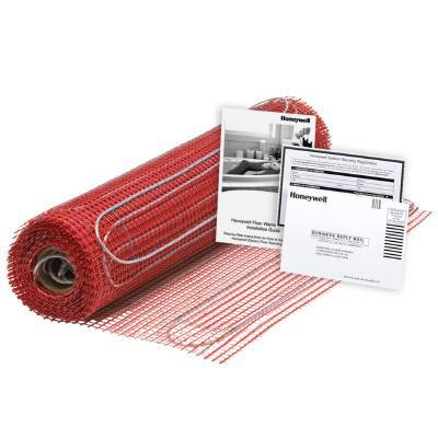 Flooringstory Is Radiant Floor Heating The Best Way To