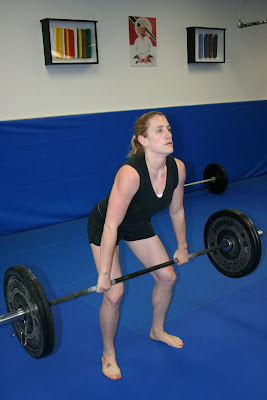 Jerry hills crossfit challenge wod malvernweather Gallery