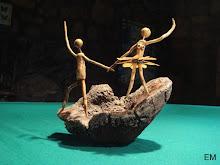 Bailarinos (2006)